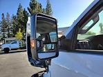 2021 Chevrolet Silverado 5500 Regular Cab DRW 4x2, Scelzi SCTFB Contractor Body #C41405 - photo 57