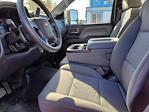 2021 Chevrolet Silverado 5500 Regular Cab DRW 4x2, Scelzi SCTFB Contractor Body #C41405 - photo 67