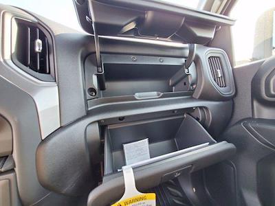 2021 Chevrolet Silverado 2500 Crew Cab 4x4, Royal Truck Body Service Body #C41455 - photo 40