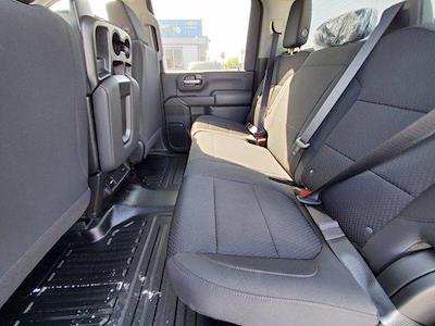 2021 Chevrolet Silverado 2500 Crew Cab 4x4, Royal Truck Body Service Body #C41455 - photo 43