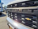 2021 Chevrolet Silverado 2500 Crew Cab 4x4, Royal Truck Body Service Body #C41455 - photo 11