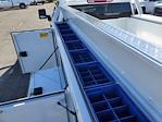 2021 Chevrolet Silverado 2500 Crew Cab 4x4, Royal Truck Body Service Body #C41455 - photo 21