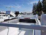 2021 Chevrolet Silverado 2500 Crew Cab 4x4, Royal Truck Body Service Body #C41455 - photo 26
