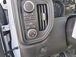 2021 Chevrolet Silverado 2500 Crew Cab 4x4, Royal Truck Body Service Body #C41455 - photo 35