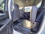 2021 Chevrolet Silverado 2500 Crew Cab 4x4, Royal Truck Body Service Body #C41455 - photo 44