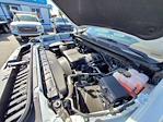 2021 Chevrolet Silverado 2500 Crew Cab 4x4, Royal Truck Body Service Body #C41455 - photo 47
