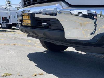 2021 Chevrolet Silverado 2500 Regular Cab 4x2, Scelzi Crown Service Body #C41464 - photo 11
