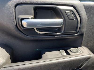 2021 Chevrolet Silverado 2500 Regular Cab 4x2, Scelzi Crown Service Body #C41464 - photo 34