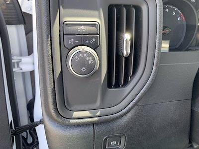 2021 Chevrolet Silverado 2500 Regular Cab 4x2, Scelzi Crown Service Body #C41464 - photo 35