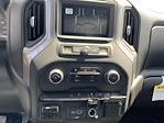 2021 Chevrolet Silverado 2500 Regular Cab 4x2, Scelzi Crown Service Body #C41464 - photo 38