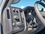 2021 Chevrolet Silverado 5500 Regular Cab DRW 4x4, Scelzi WFB Platform Body #CV00015 - photo 29