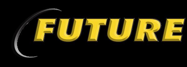 Future Chevrolet of Sacramento logo