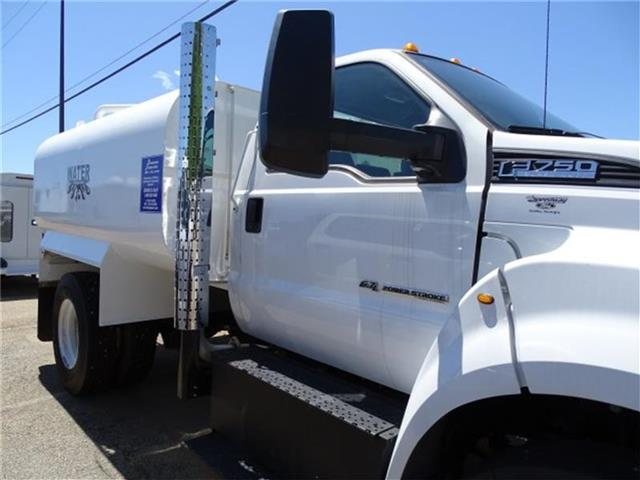 2016 F-750 Regular Cab DRW, Other/Specialty #16T171 - photo 23