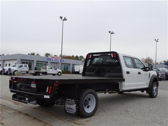 2017 F-450 Crew Cab DRW, Cab Chassis #17F054 - photo 34