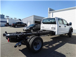 2017 F-450 Crew Cab DRW, Cab Chassis #17F054 - photo 5