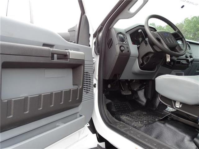 2017 F-650 Crew Cab DRW, Cab Chassis #17F073 - photo 12