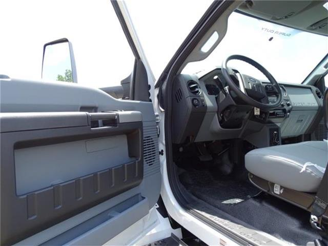 2017 F-650 Regular Cab, Cab Chassis #17F162 - photo 34