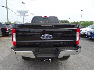 2017 F-250 Crew Cab 4x4, Pickup #17T261 - photo 49