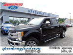 2017 F-250 Crew Cab 4x4, Pickup #17T261 - photo 1