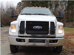 2018 F-650 Crew Cab DRW, Cab Chassis #18F019 - photo 2