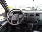 2018 F-650 Crew Cab DRW, Cab Chassis #18F019 - photo 21