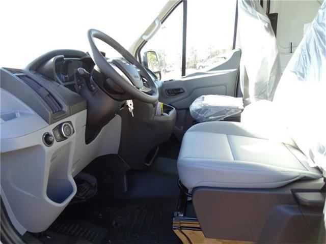 2018 Transit 250, Cargo Van #18F034 - photo 15
