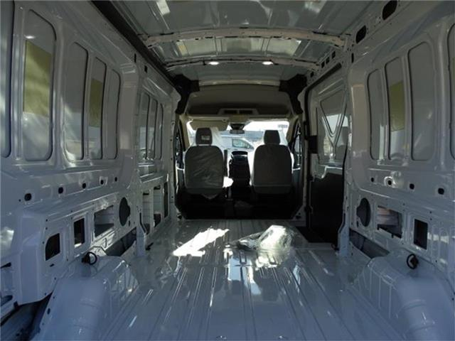 2018 Transit 250, Cargo Van #18F034 - photo 2