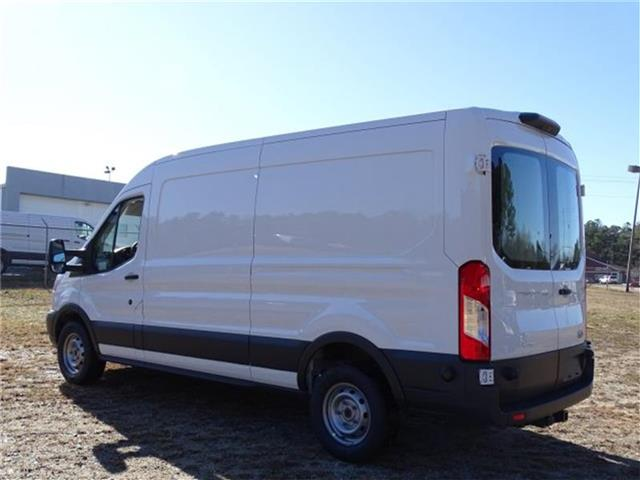 2018 Transit 250, Cargo Van #18F034 - photo 8