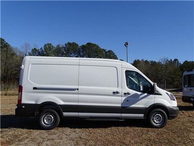 2018 Transit 250, Cargo Van #18F034 - photo 5