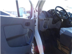 2018 Transit 250, Cargo Van #18F034 - photo 12