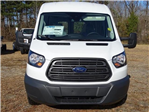 2018 Transit 250, Cargo Van #18F034 - photo 3