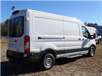 2018 Transit 250, Cargo Van #18F034 - photo 6