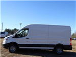 2018 Transit 250, Cargo Van #18F034 - photo 9