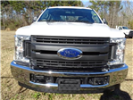 2018 F-350 Crew Cab DRW, Cab Chassis #18F038 - photo 3