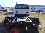 2018 F-350 Crew Cab DRW, Cab Chassis #18F038 - photo 2
