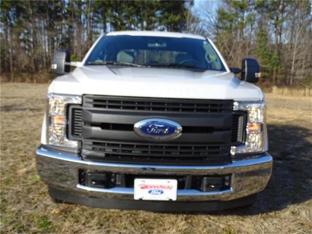 2018 F-250 Crew Cab, Pickup #18F052 - photo 3