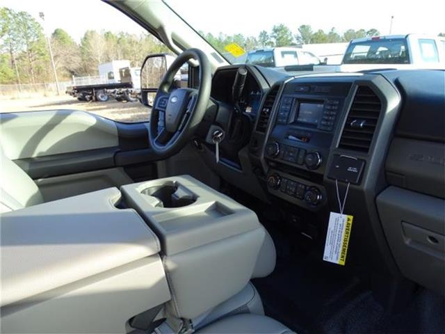 2018 F-250 Crew Cab, Pickup #18F052 - photo 28