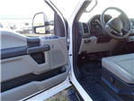 2018 F-250 Crew Cab, Pickup #18F052 - photo 10