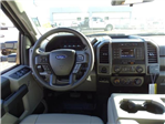 2018 F-250 Crew Cab, Pickup #18F052 - photo 23