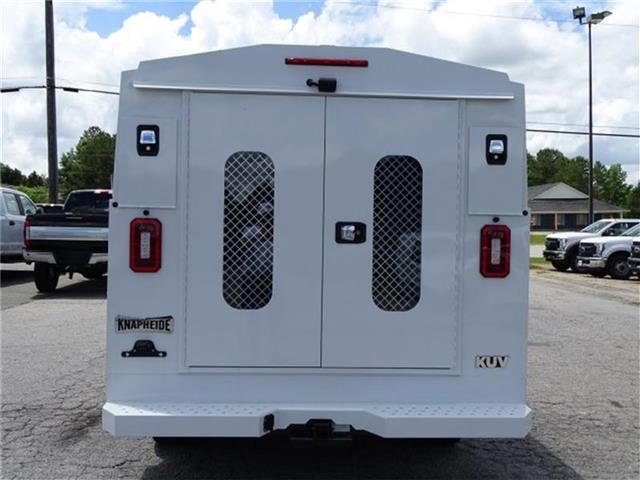 2018 Transit 350,  Service Utility Van #18F186 - photo 36
