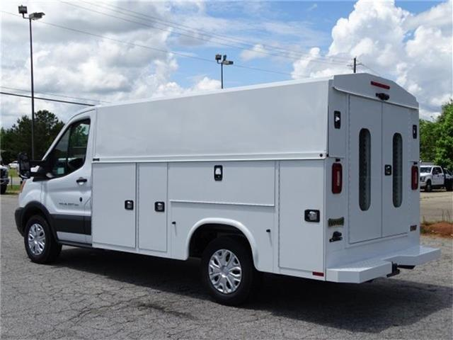2018 Transit 350,  Service Utility Van #18F186 - photo 37