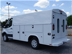 2018 Transit 350,  Service Utility Van #18F186 - photo 2