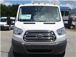 2018 Transit 350,  Service Utility Van #18F186 - photo 32
