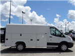 2018 Transit 350,  Service Utility Van #18F186 - photo 34