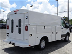 2018 Transit 350,  Service Utility Van #18F186 - photo 35