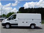 2018 Transit 350,  Service Utility Van #18F186 - photo 38