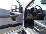 2018 F-550 Crew Cab DRW 4x2,  Knapheide Value-Master X Platform Body #18F217 - photo 8