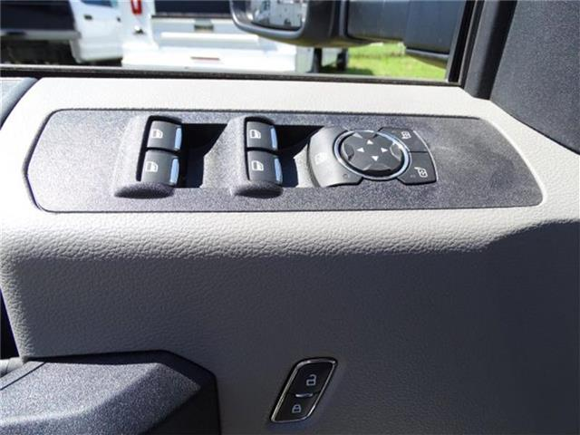 2018 F-550 Super Cab DRW 4x4,  Mechanics Body #18F231 - photo 13