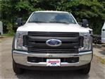 2018 F-450 Crew Cab DRW 4x2,  Knapheide Value-Master X Platform Body #18F251 - photo 3