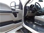 2018 F-450 Crew Cab DRW 4x2,  Knapheide Value-Master X Platform Body #18F251 - photo 7